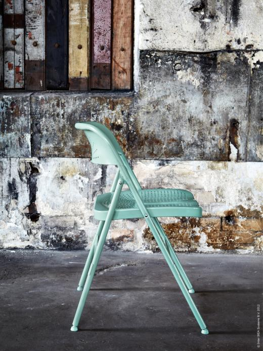 Brilliant Check Out Frode Interior Stockholm Lamtechconsult Wood Chair Design Ideas Lamtechconsultcom