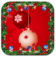 In this app you'll find lots of ideas and tips for all your Christmas decorating needs.Click here to read more about the app on Itunes.