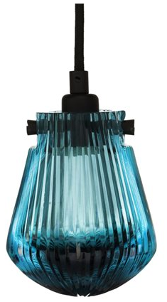 Glass Light Bead from Tom Dixon.
