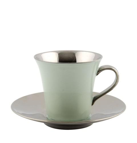 Alsace Espresso cups 4-pack249 SEK, 28 EUR, 36 USDOscar & Clothilde