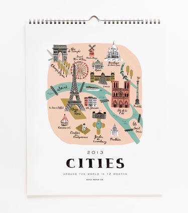 cal_cities_m