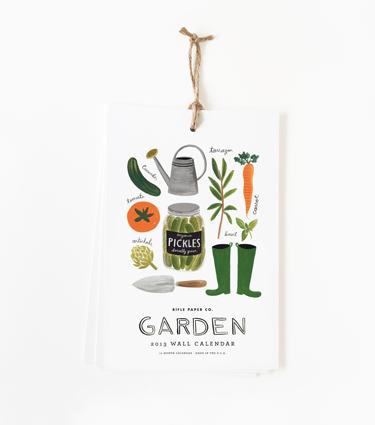 cal_garden_m