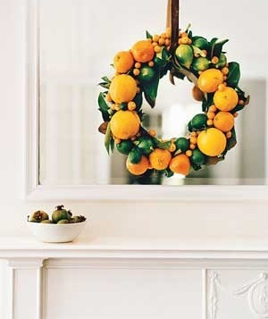 lemons-orange-wreath_300_rect540