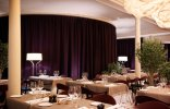 Nobis-Hotel-Caina-Louise_Billgert23af63