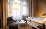 Nobis_Hotel_Room_699x450
