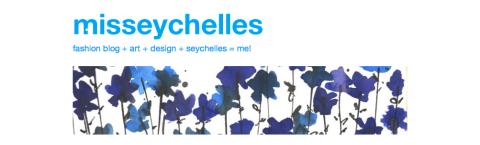 misseychelles.com