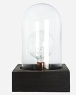 Lamp BELL