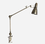 Table lamp GUSTAV