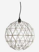 Pendant lamp BALL