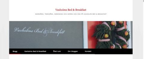vaxholmsbedandbreakfast.wordpress.com