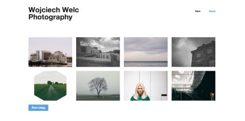 wojciechwelc.wordpress.com