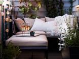 GARPEN sofa