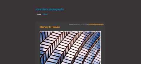 ronablackphotography.wordpress.com
