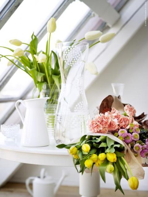 ikea_blomsterbutiken_inspiration_2
