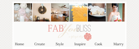 fabyoubliss.com