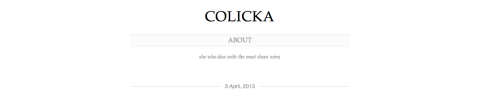 colicka.wordpress.com