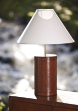 _lamp_111small.A