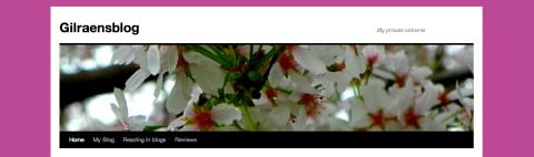 Skärmavbild 2013-06-05 kl. 10.22.45