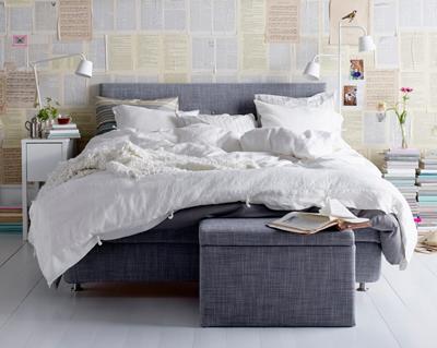 Var-dags-rum.se_IKEA_nyheter_hosten_2013_arviksand_fjara