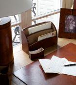 william-desk-set