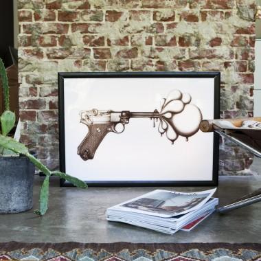 pistol-380x380