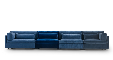 Gatsby_sofa_437x95_cm_Multi_fabric_and_colour_314606